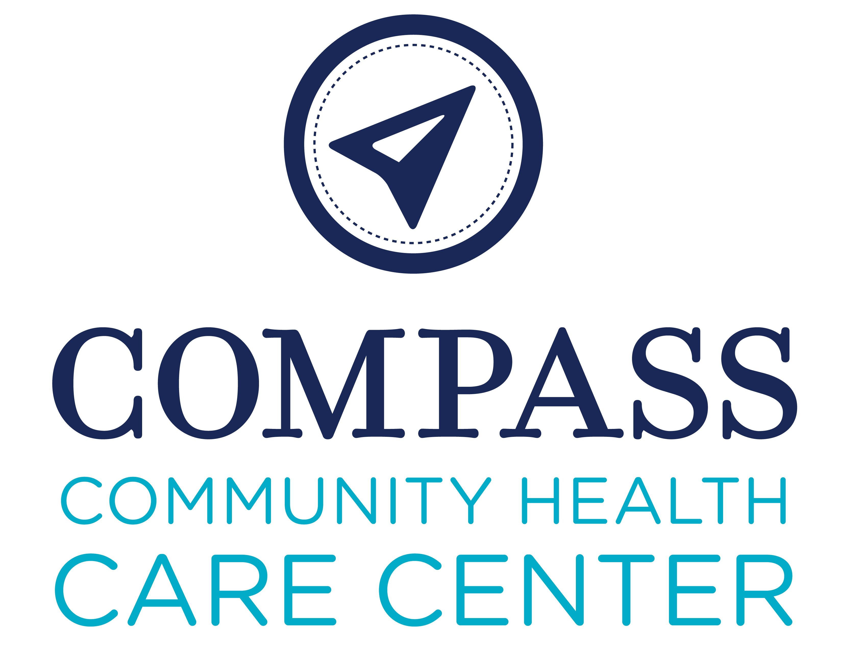 Compass Community Health Care Center Blog